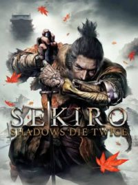 Sekiro Shadows Die Twice Iphone Wallpaper