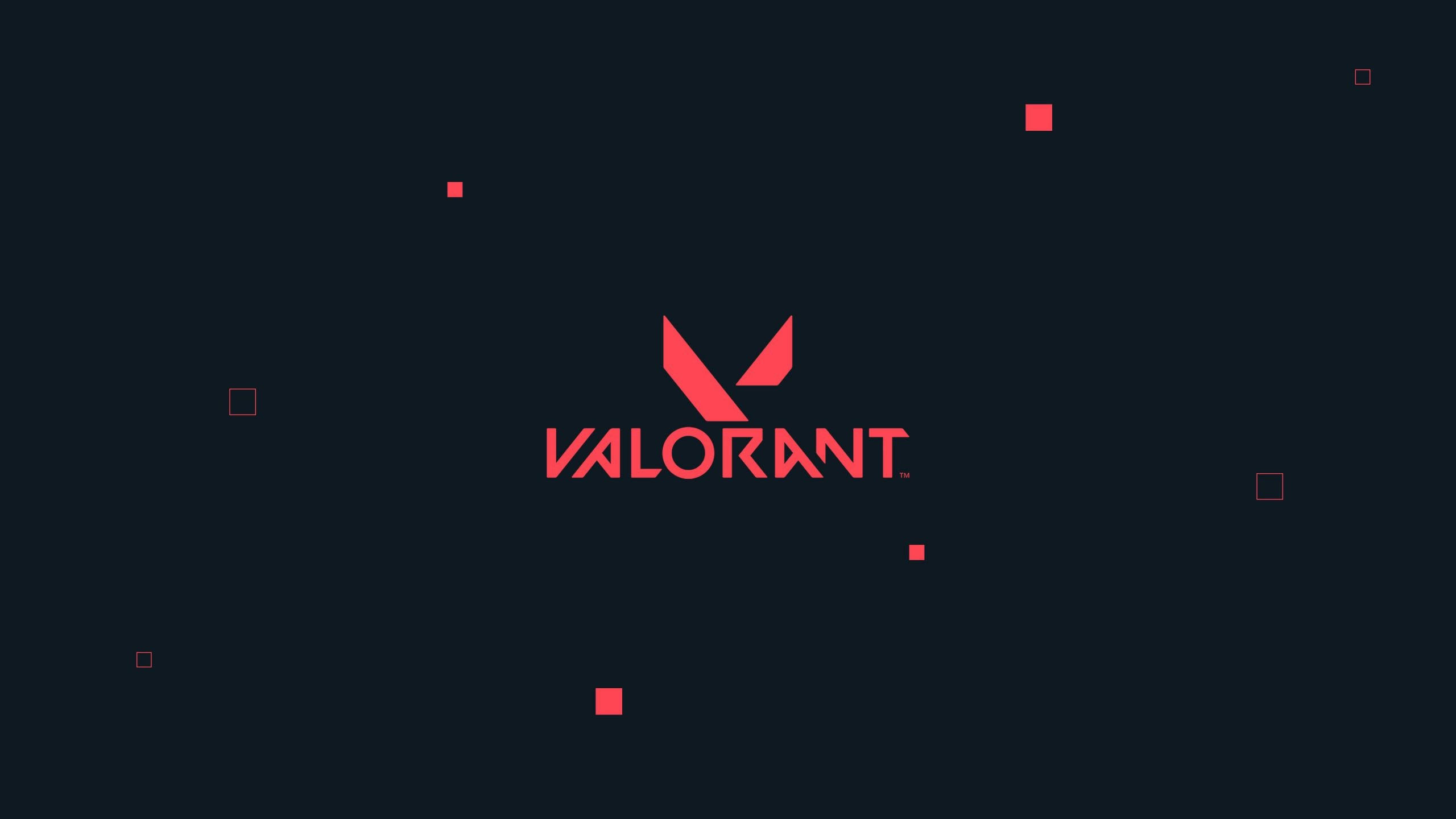 Valorant 4K Background - KoLPaPer - Awesome Free HD Wallpapers