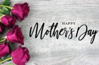2020 Mothers Day Wallpaper