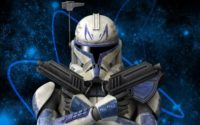 Clone Troopers Star Wars Wallpaper