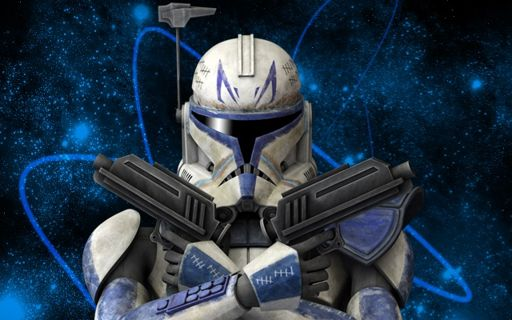 Clone Troopers Star Wars Wallpaper Kolpaper Awesome Free Hd Wallpapers