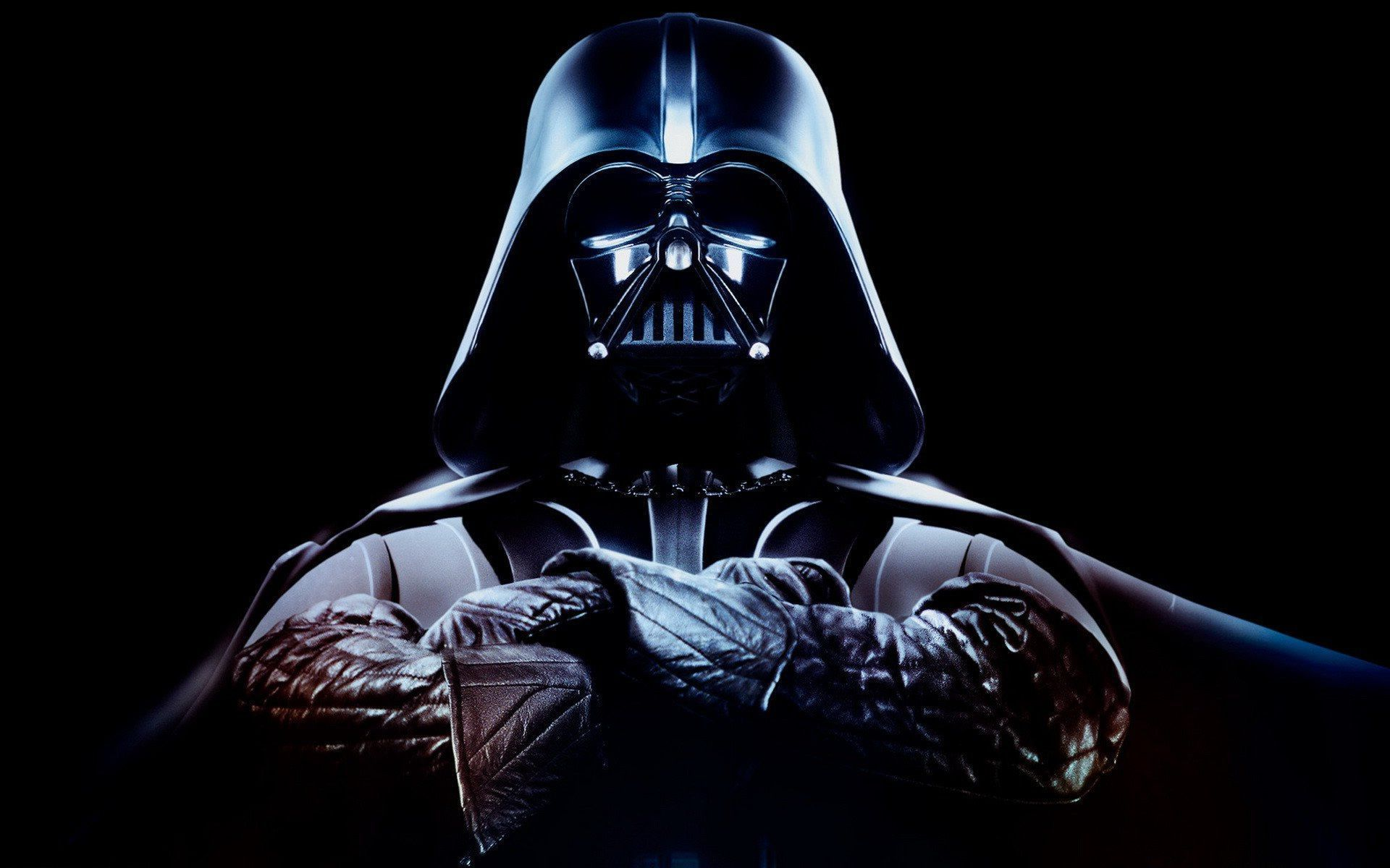 Darth Vader Wallpaper Kolpaper Awesome Free Hd Wallpapers