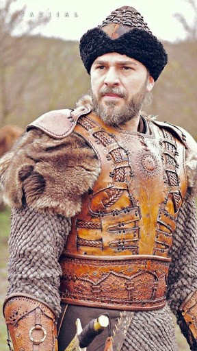 Ertugrul Wallpaper Android Kolpaper Awesome Free Hd Wallpapers
