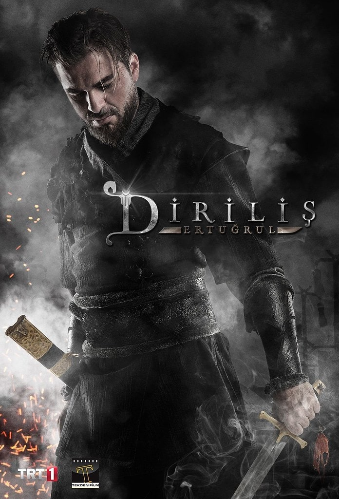 Ertugrul Wallpapers Iphone
