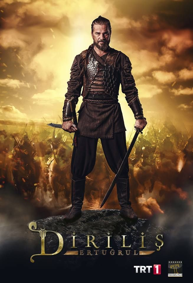Ertugrul Wallpapers Kolpaper Awesome Free Hd Wallpapers