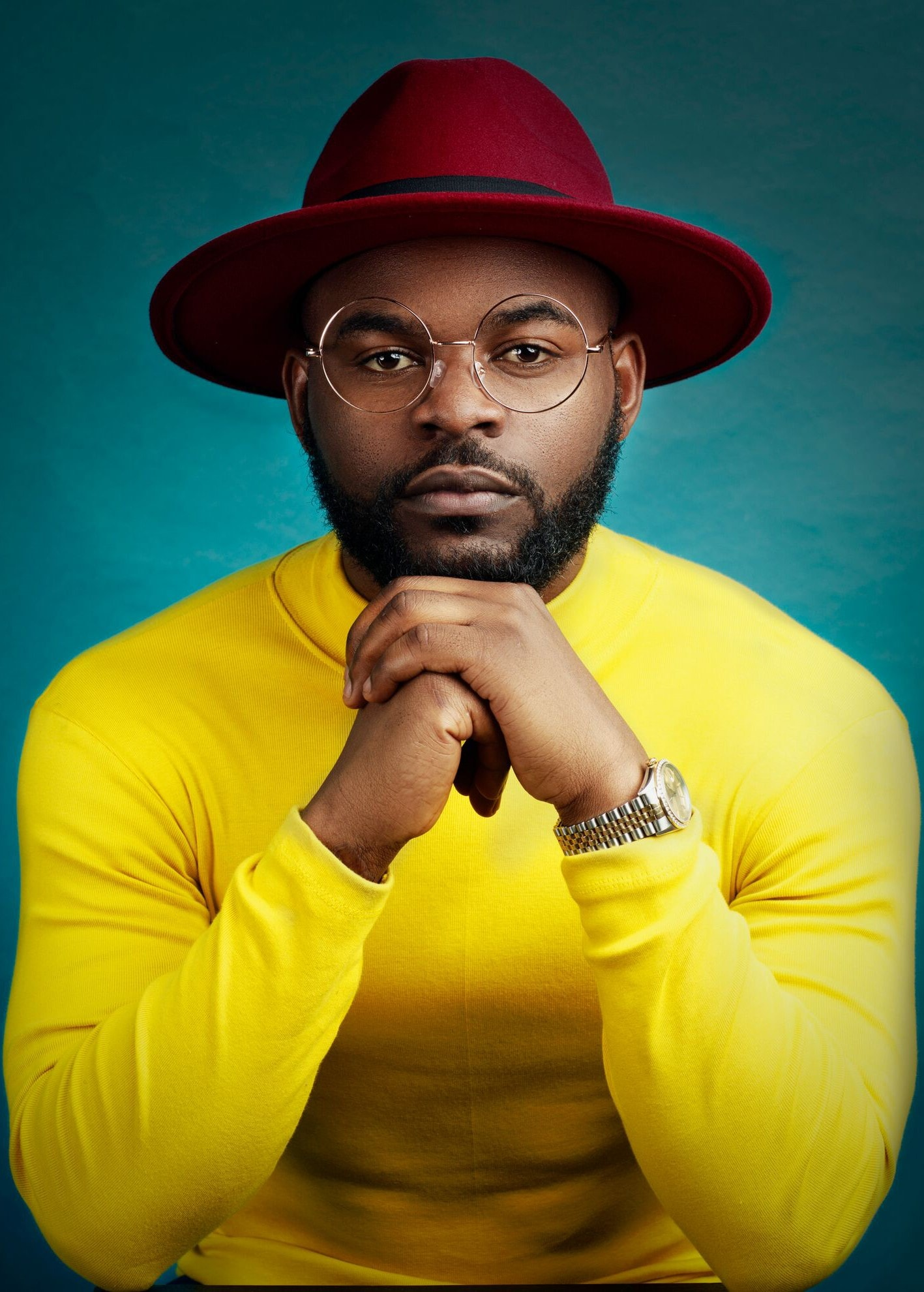 Falz Iphone Wallpaper