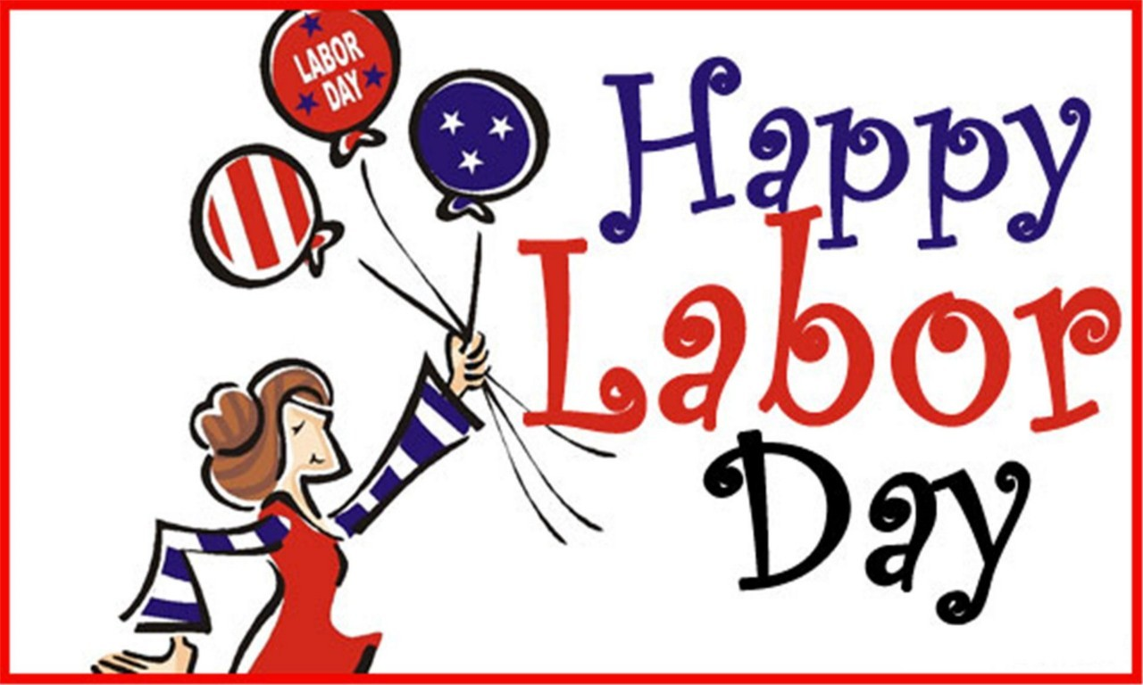 Happy Labor Day Wallpaper 2020 Kolpaper Awesome Free Hd Wallpapers