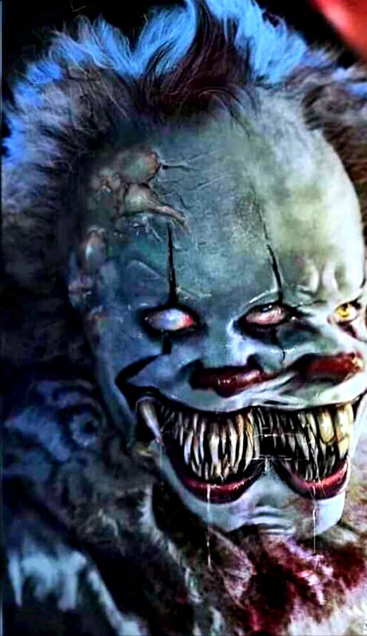 It Pennywise Background Kolpaper Awesome Free Hd Wallpapers