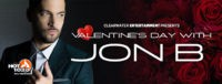 Jon B Valentines Day Wallpaper