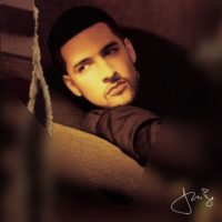 Jon B Wallpaper 4