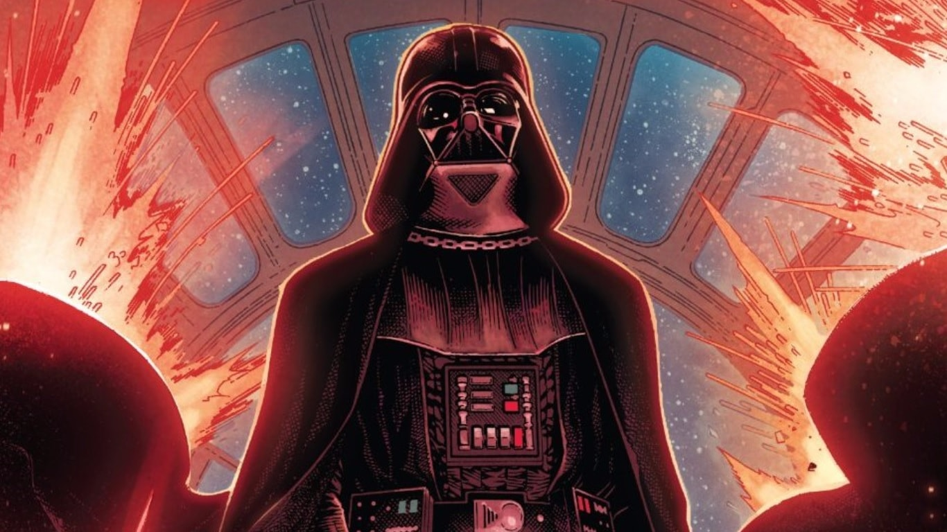 Lord Vader Wallpaper Kolpaper Awesome Free Hd Wallpapers