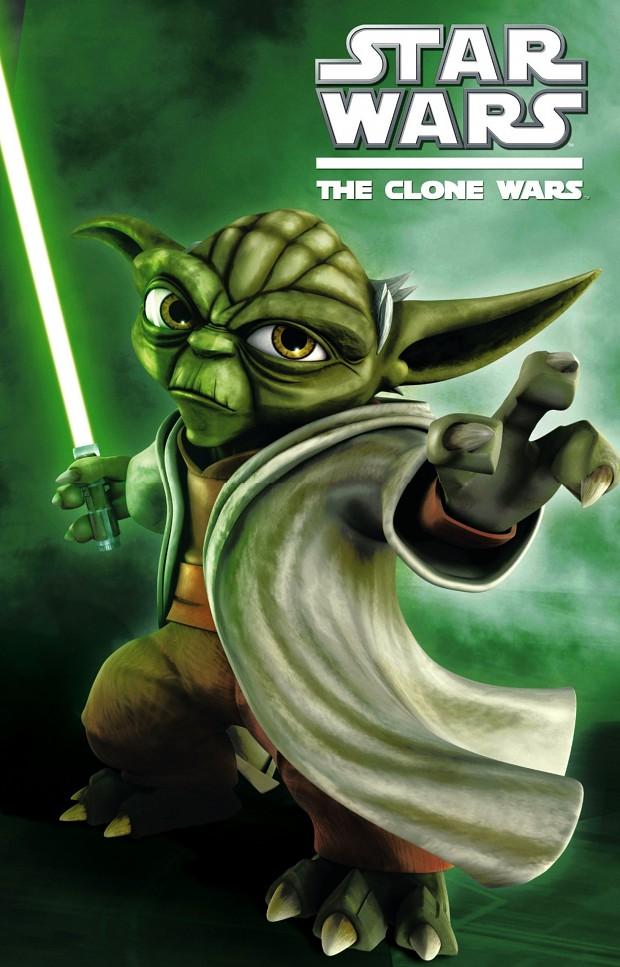 Master Yoda Star Wars Wallpaper Kolpaper Awesome Free Hd Wallpapers