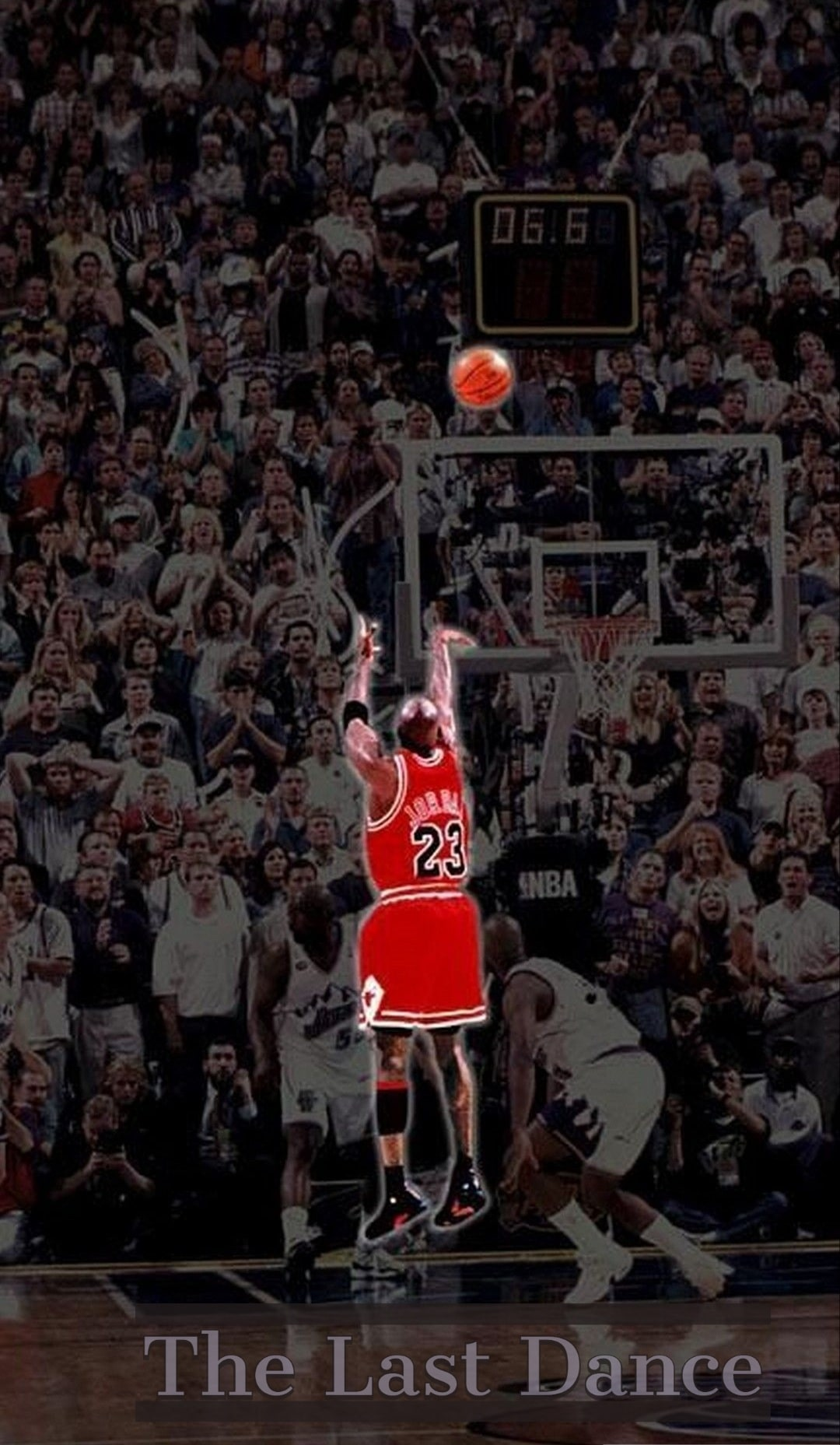Michael Jordan Last Dance Wallpaper Kolpaper Awesome Free Hd Wallpapers