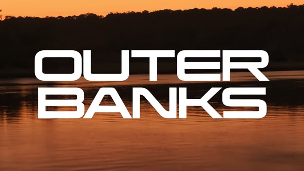 Outer Banks Netflix Wallpaper Kolpaper Awesome Free Hd Wallpapers