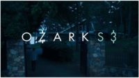 Ozark Wallpaper Desktop