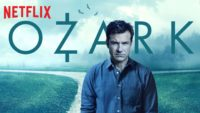 Ozark Wallpaper Netflix