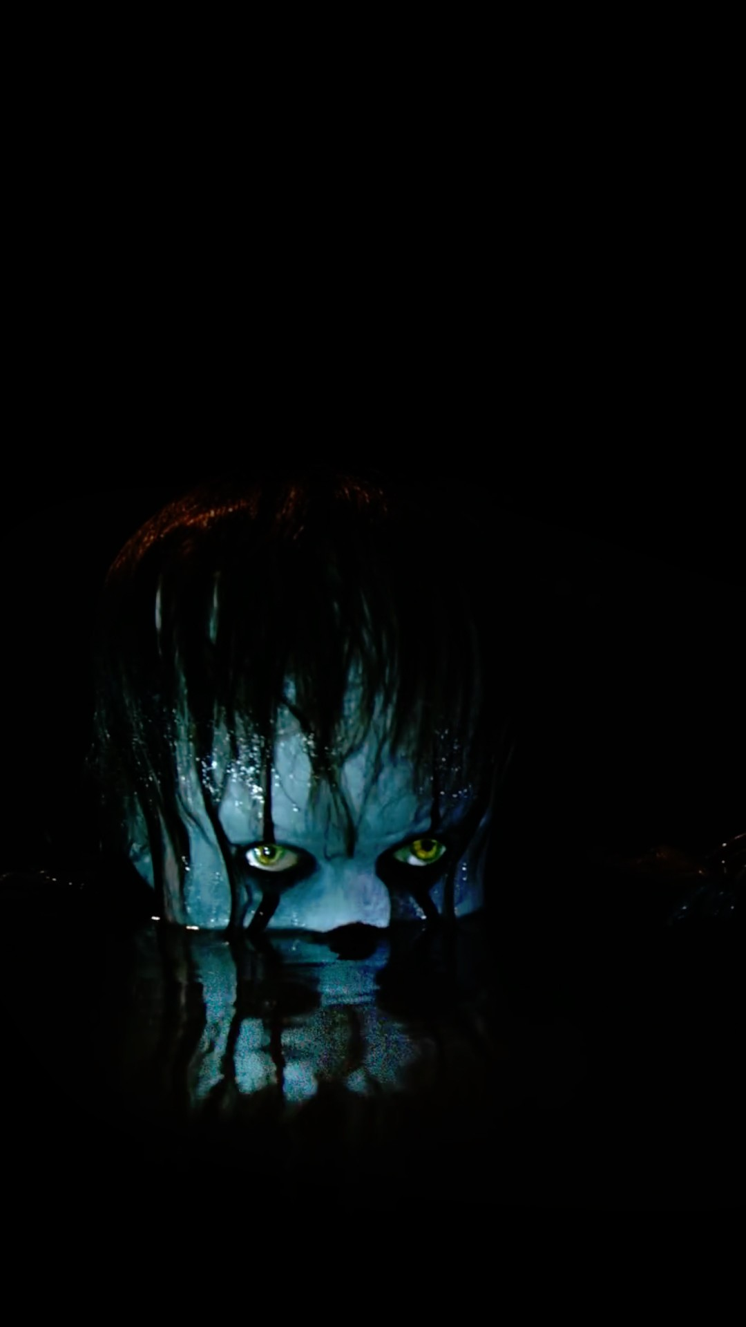Pennywise Wallpaper Samsung Kolpaper Awesome Free Hd Wallpapers