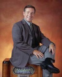 Phil Hartman Iphone Wallpaper