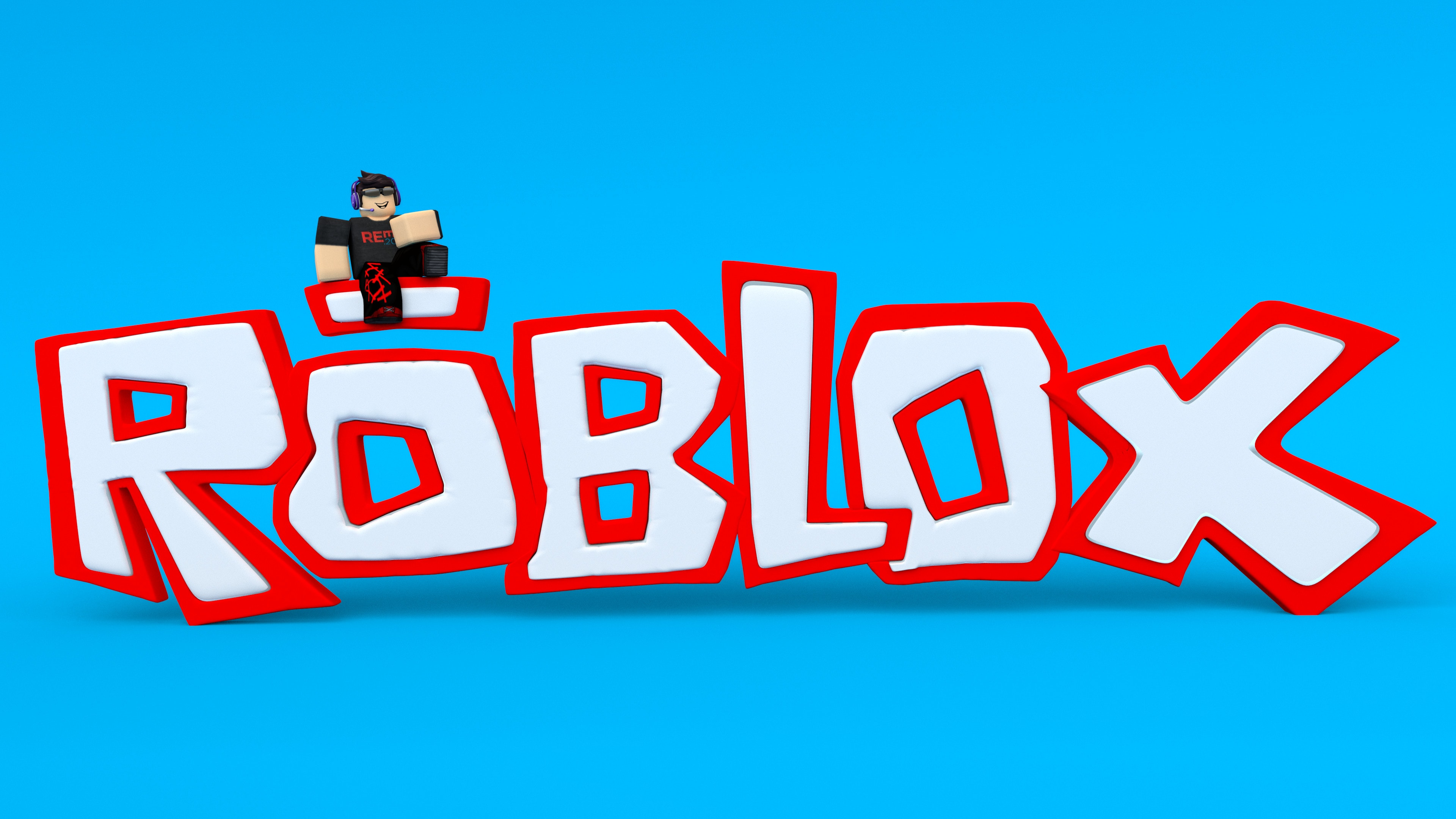 Roblox Background Kolpaper Awesome Free Hd Wallpapers More hd wallpapers of roblox will be added soon. roblox background kolpaper awesome