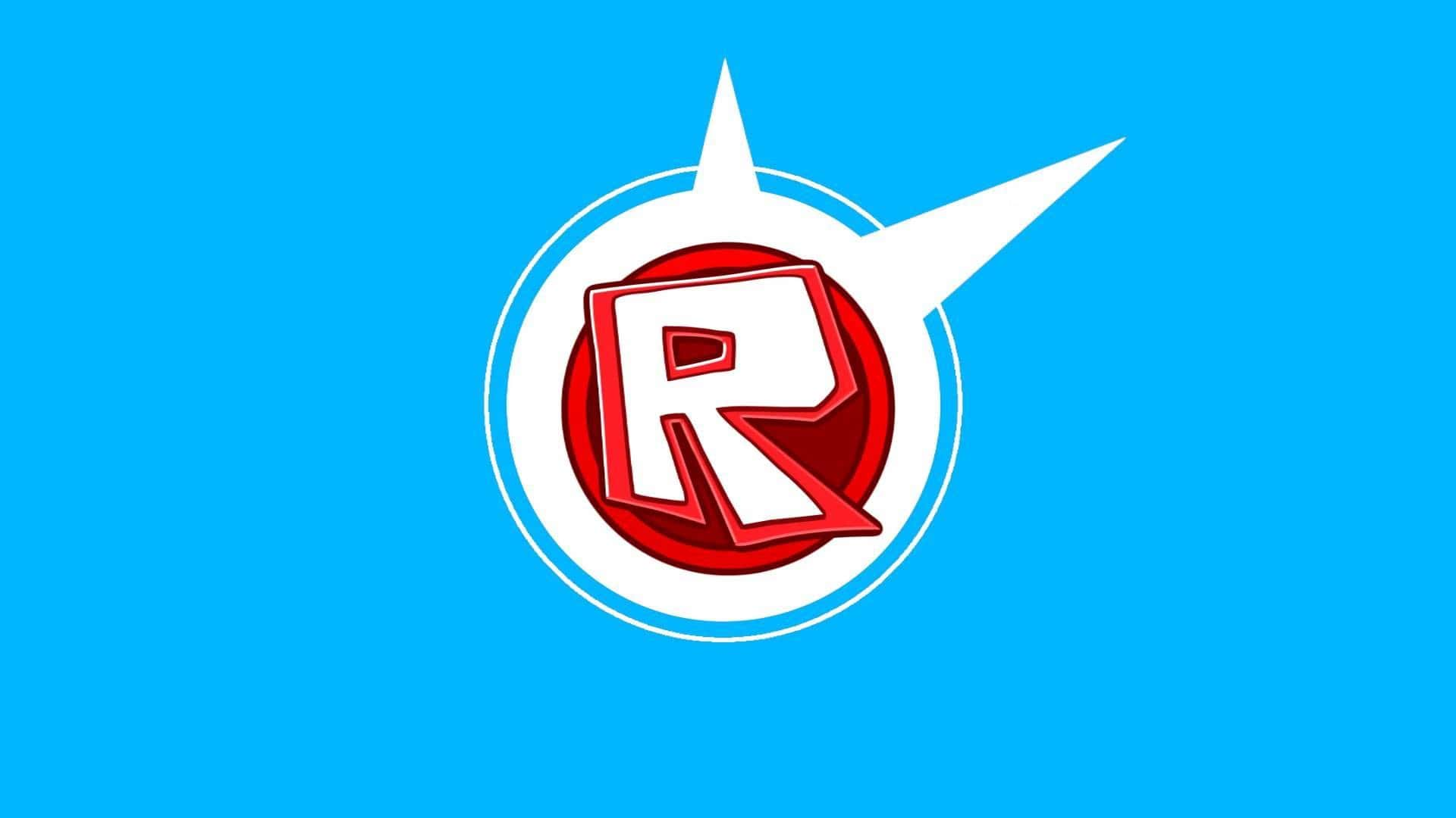 Roblox Computer Wallpaper Kolpaper Awesome Free Hd Wallpapers