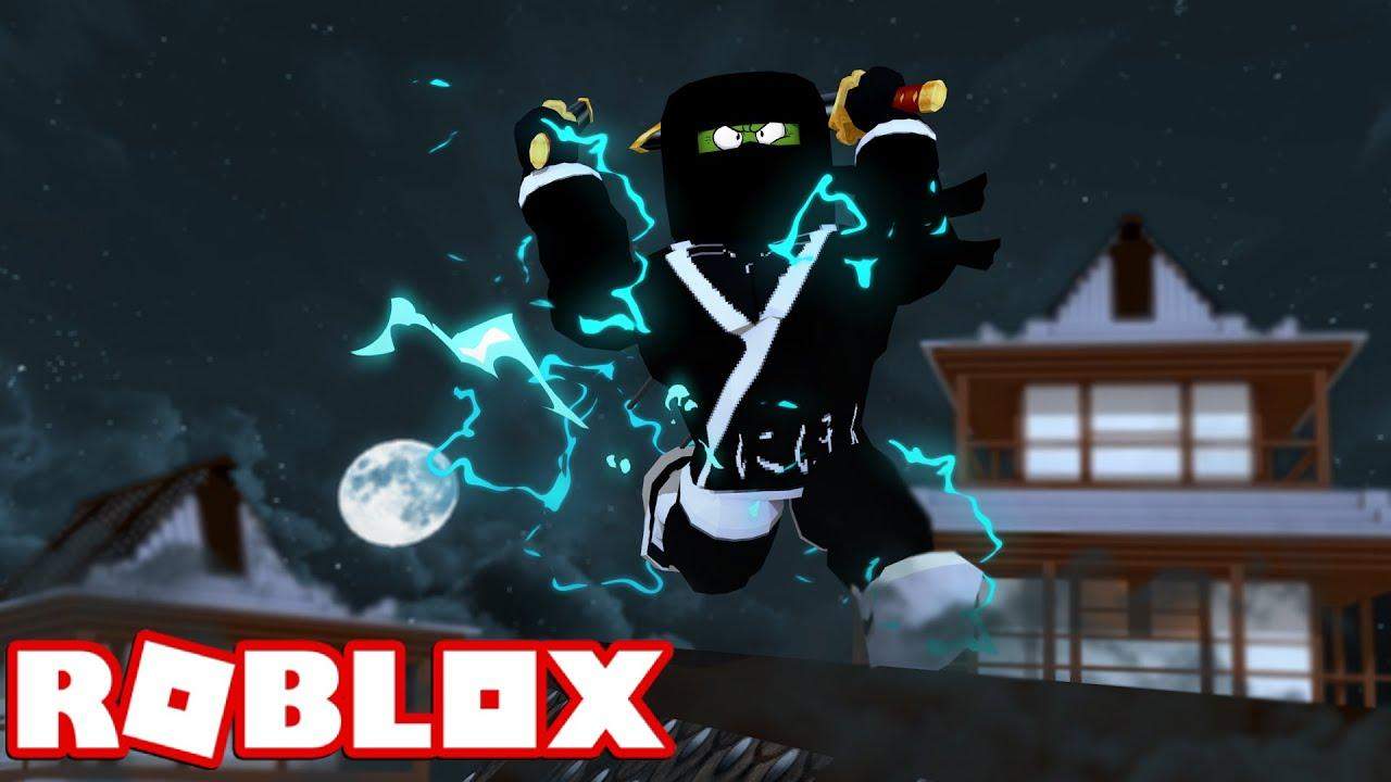 Roblox Wallpaper 4
