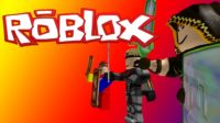 Roblox Wallpaper 5