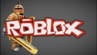Roblox Wallpaper 6