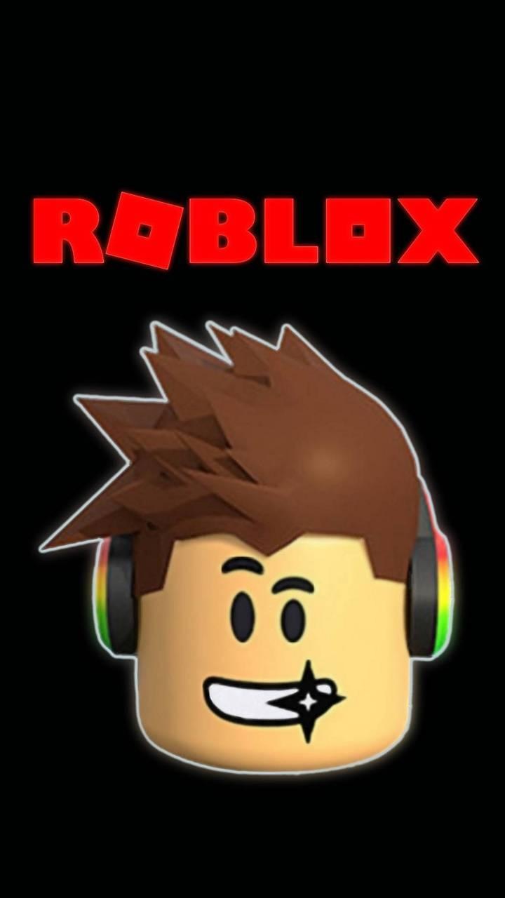 Roblox Wallpaper Iphone