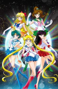 Sailor Moon Wallpaper Iphone