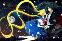 Sailor Moon Wallpaper PC