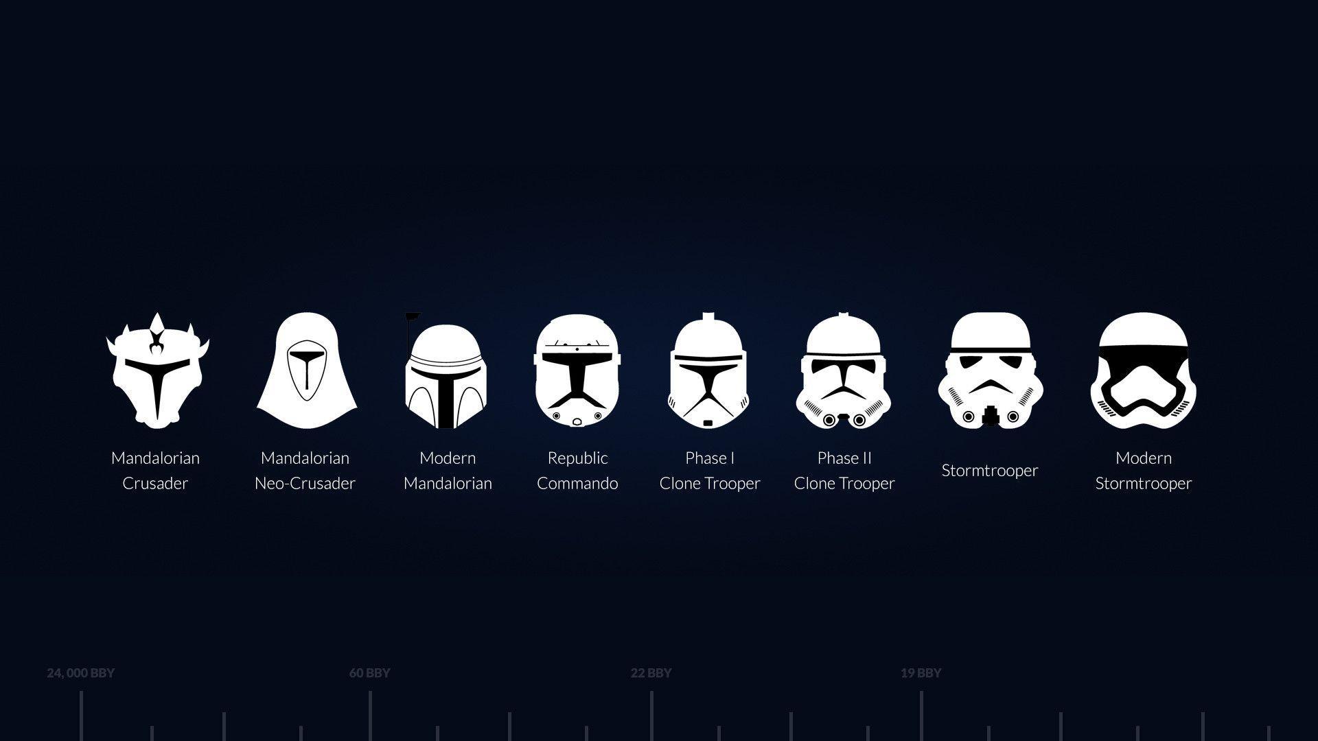 Star Wars Stormtrooper Wallpaper Kolpaper Awesome Free Hd Wallpapers