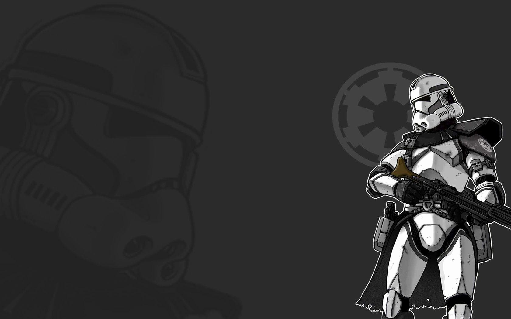 Star Wars The Clone Wars Background Kolpaper Awesome Free Hd Wallpapers