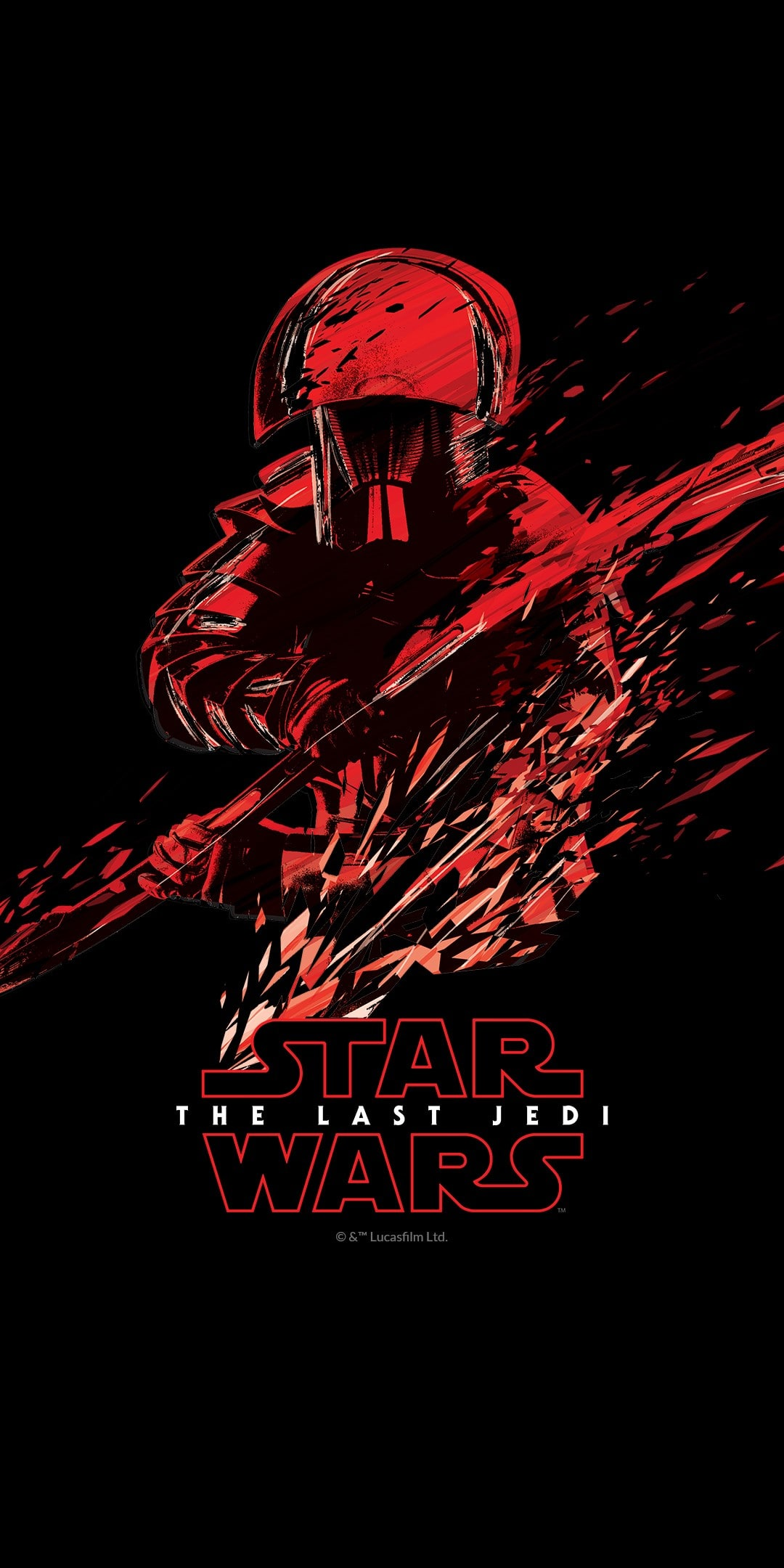 The Last Jedi Iphone Wallpaper Kolpaper Awesome Free Hd Wallpapers