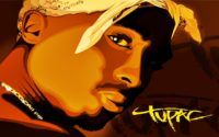 Tupac Background 2