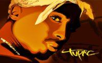 Tupac Background 2