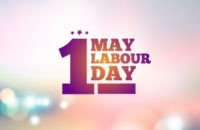 Wallpaper Labour Day