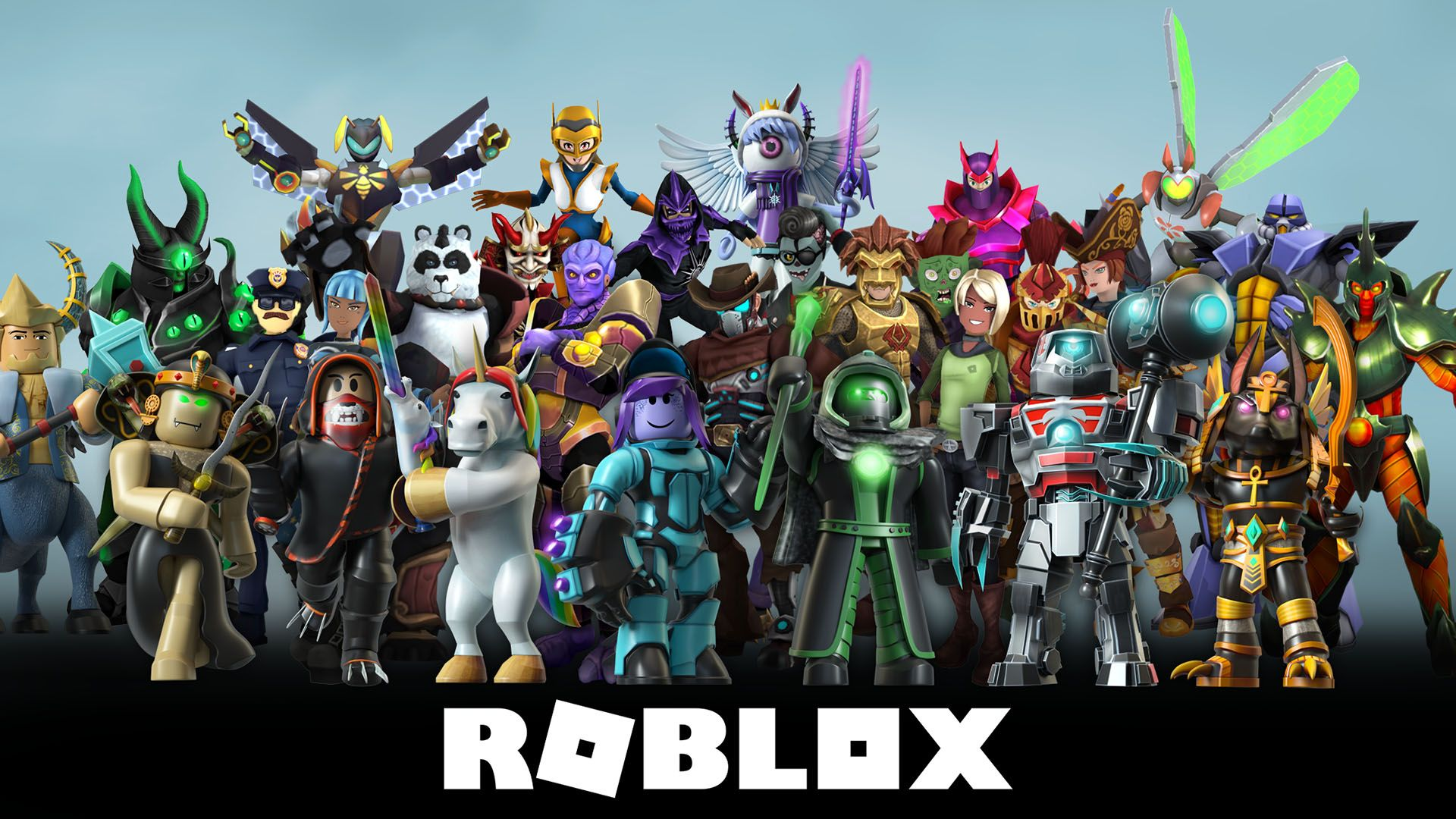Wallpaper Roblox Kolpaper Awesome Free Hd Wallpapers If you have your own one, just send us the image and we will show it on the. wallpaper roblox kolpaper awesome