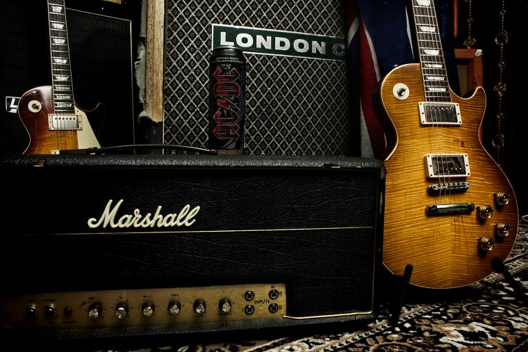 Aesthetic Guitar Amp Wallpaper Kolpaper Awesome Free Hd Wallpapers