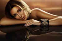 Aesthetic Kim Kardashian Wallpaper