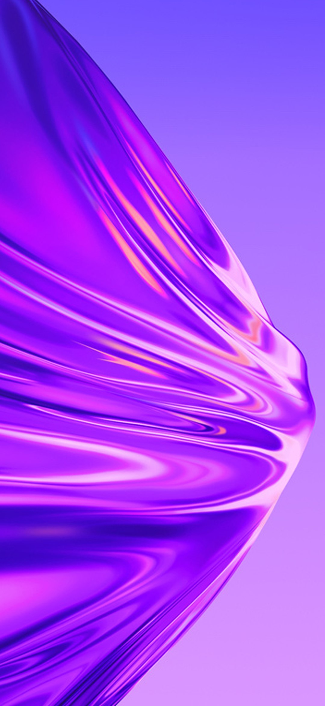 Android Wallpaper - KoLPaPer - Awesome Free HD Wallpapers