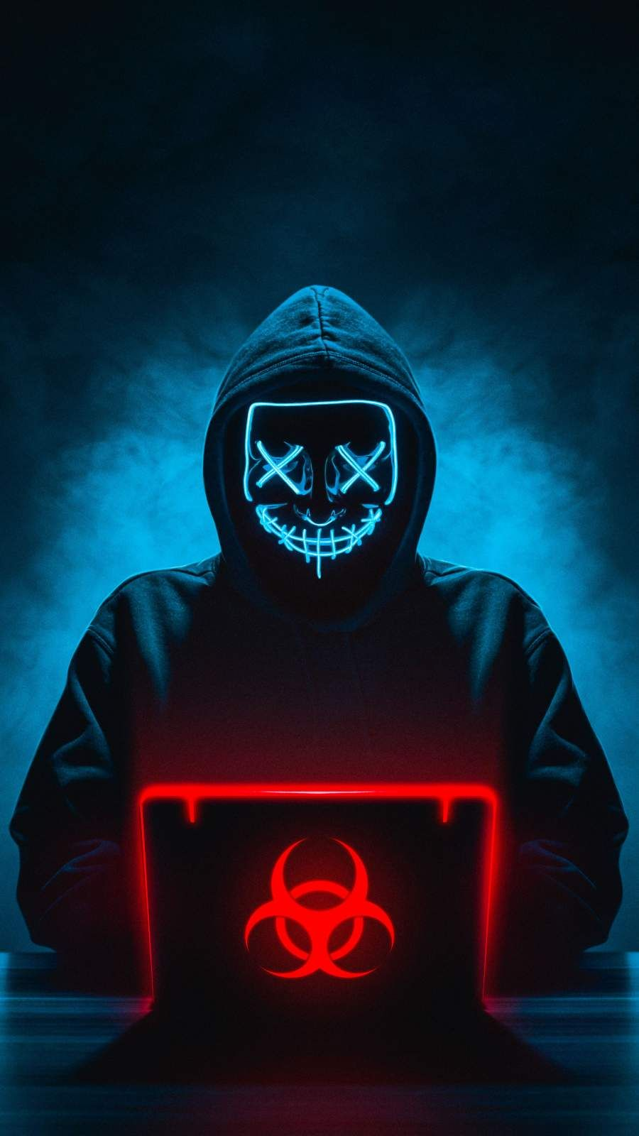 Anonymous Iphone Background Kolpaper Awesome Free Hd Wallpapers