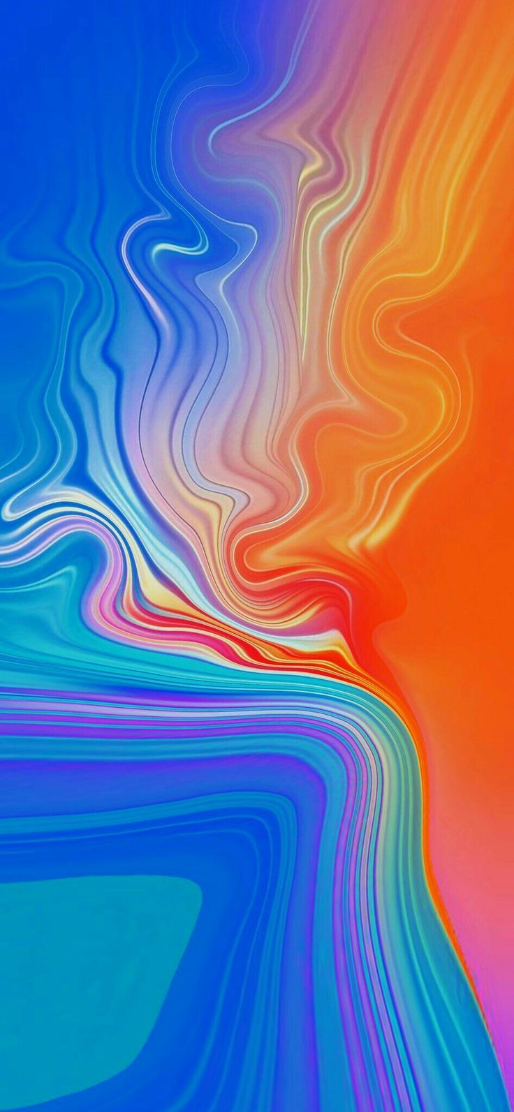 Apple iOS 14 Wallpapers - KoLPaPer - Awesome Free HD ...