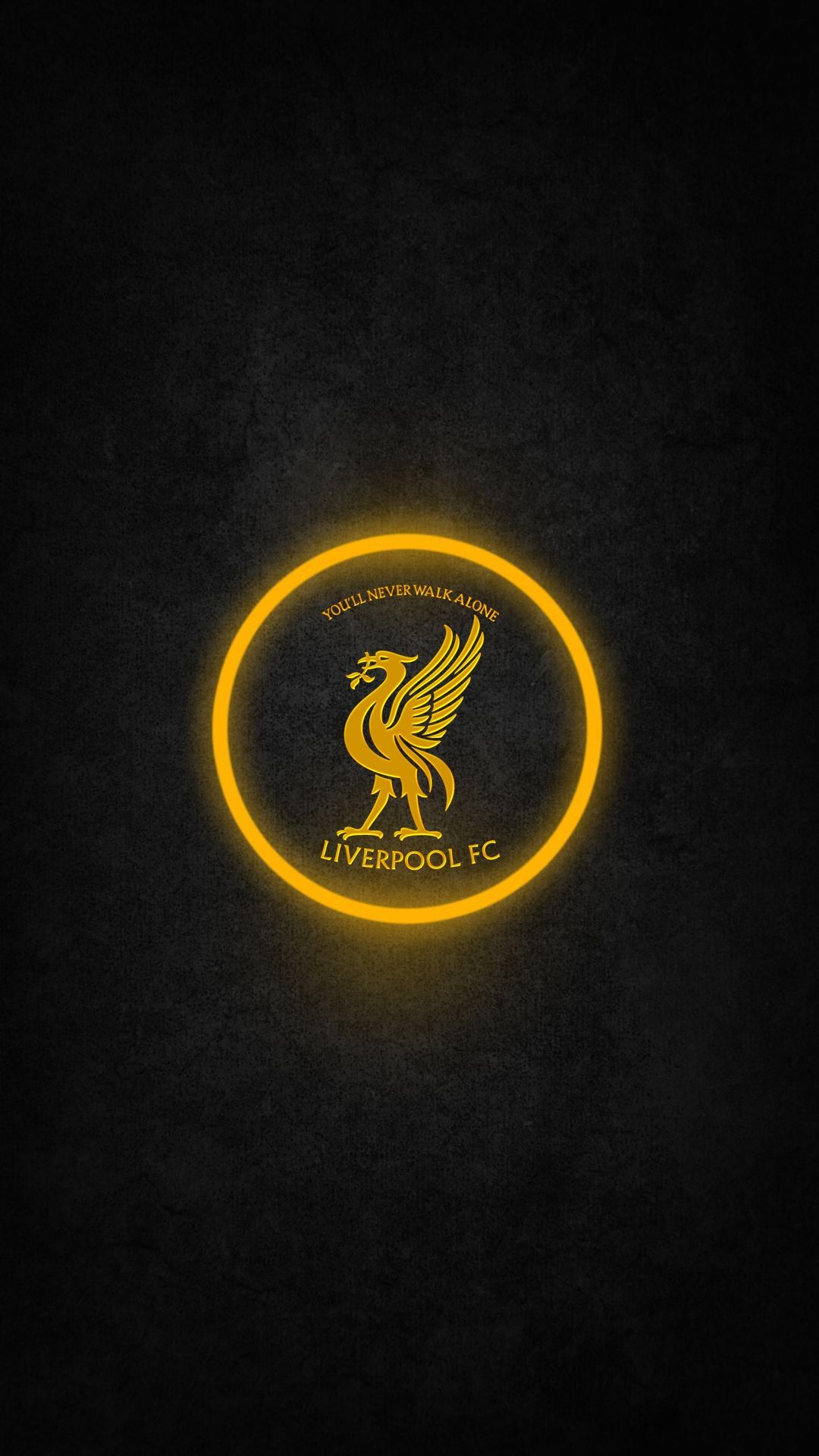 Best Liverpool Wallpapers Kolpaper Awesome Free Hd Wallpapers