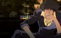 Cowboy Bebop HD Wallpaper 3