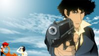 Cowboy Bebop Wallpapers HD