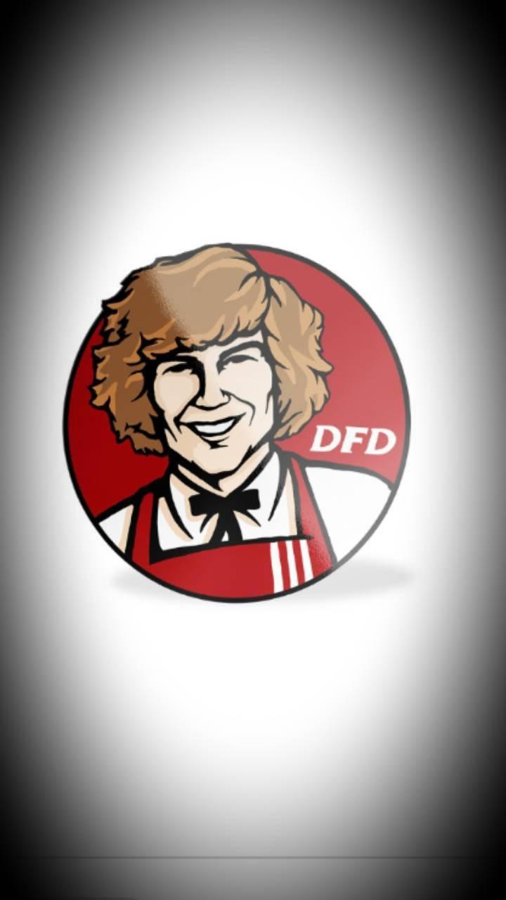 Danny Duncan Background