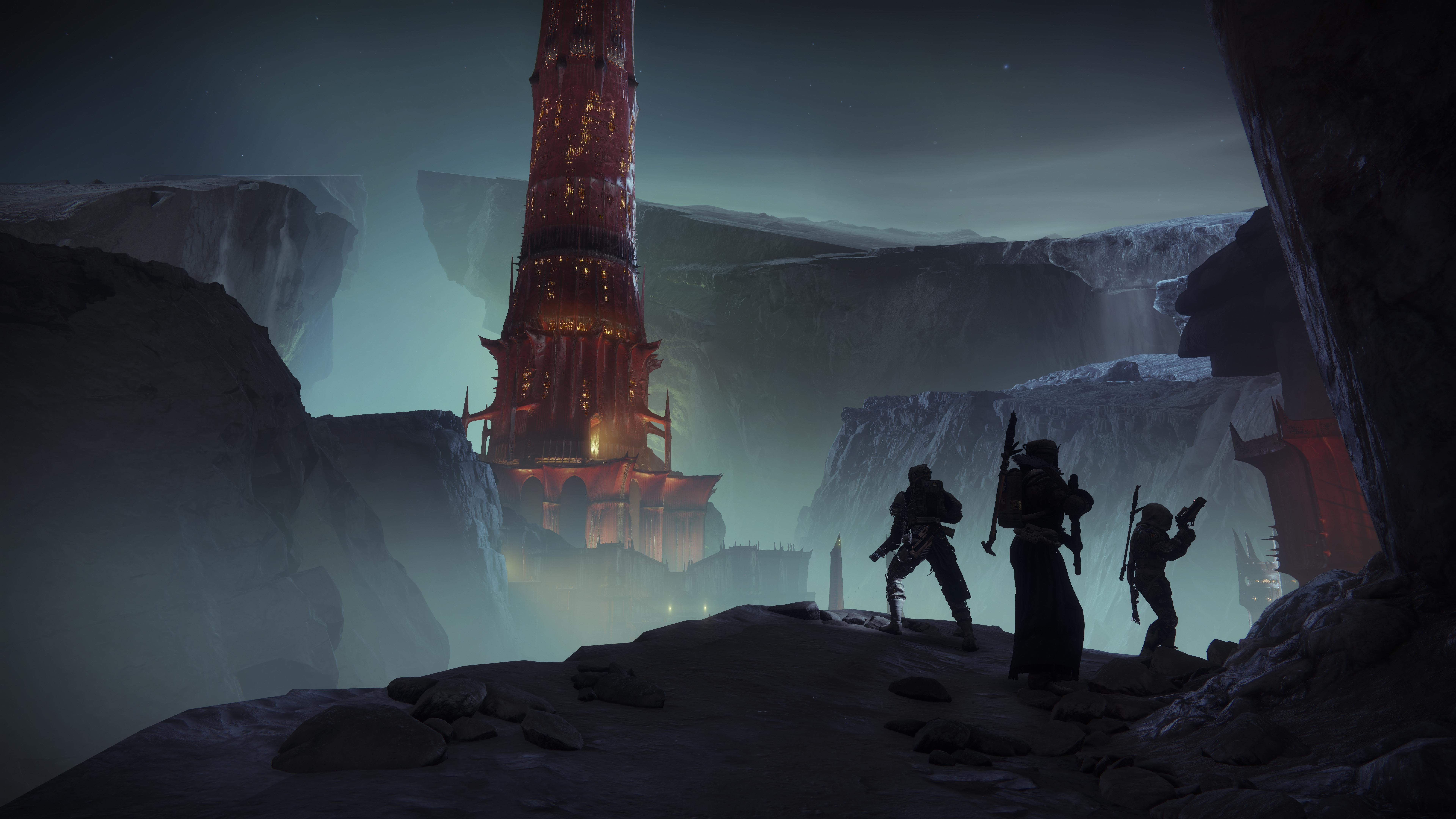Destiny 2 Wallpaper Desktop Kolpaper Awesome Free Hd Wallpapers