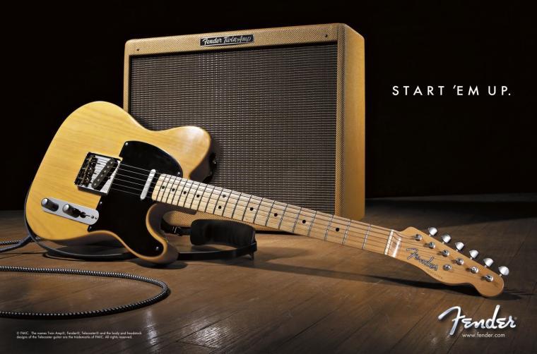 Fender Guitar Amp Wallpaper Kolpaper Awesome Free Hd Wallpapers