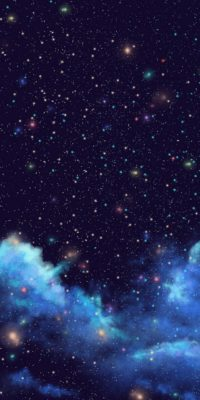 Galaxy Wallpapers