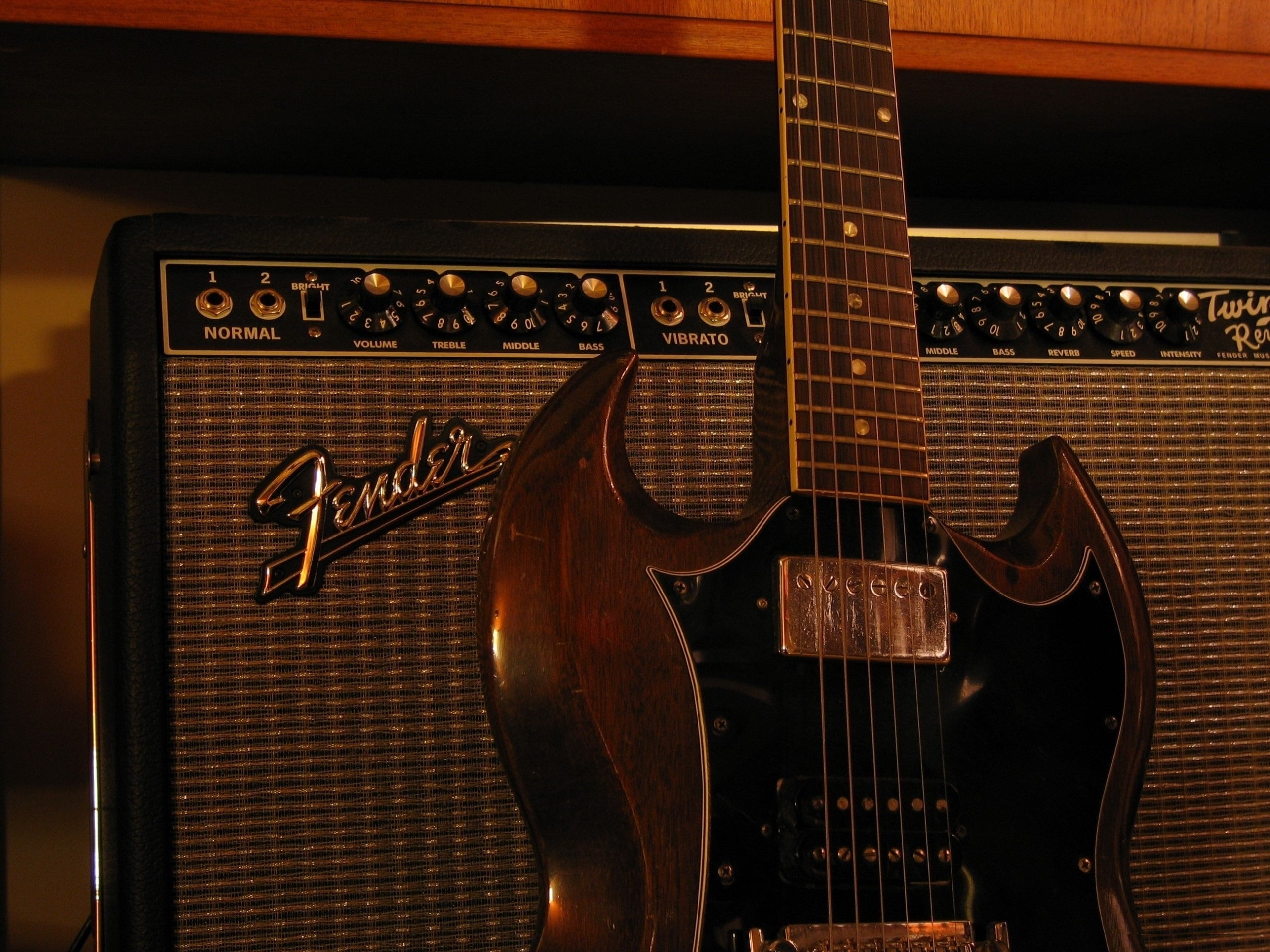 Guitar Amp Hd Wallpapers Kolpaper Awesome Free Hd Wallpapers